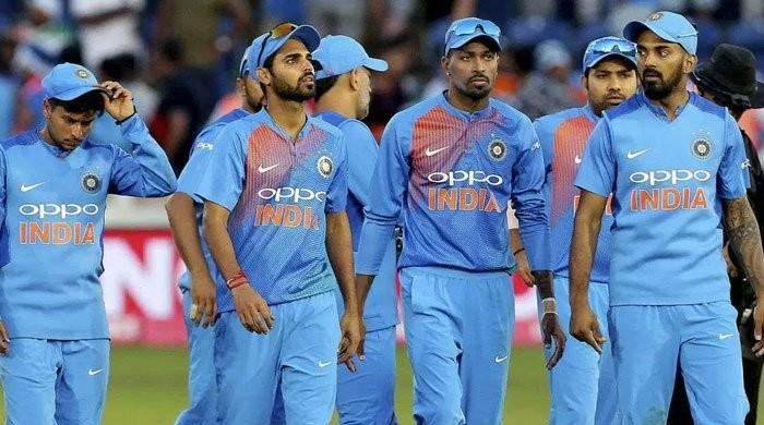 India exerts pressure on ACC to change Asia Cup schedule: sources
