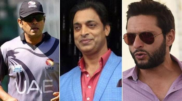 Pakistan can still make a comeback and win Asia Cup, say former cricketers
