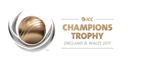 ICC Champions Trophy 2017 Latest News Coverage From Geo