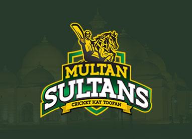 multan-sultans