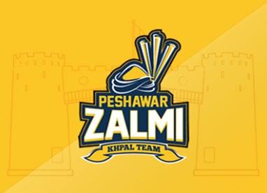 Peshawar Zalmi