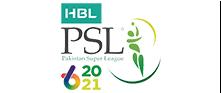 PSL 2020