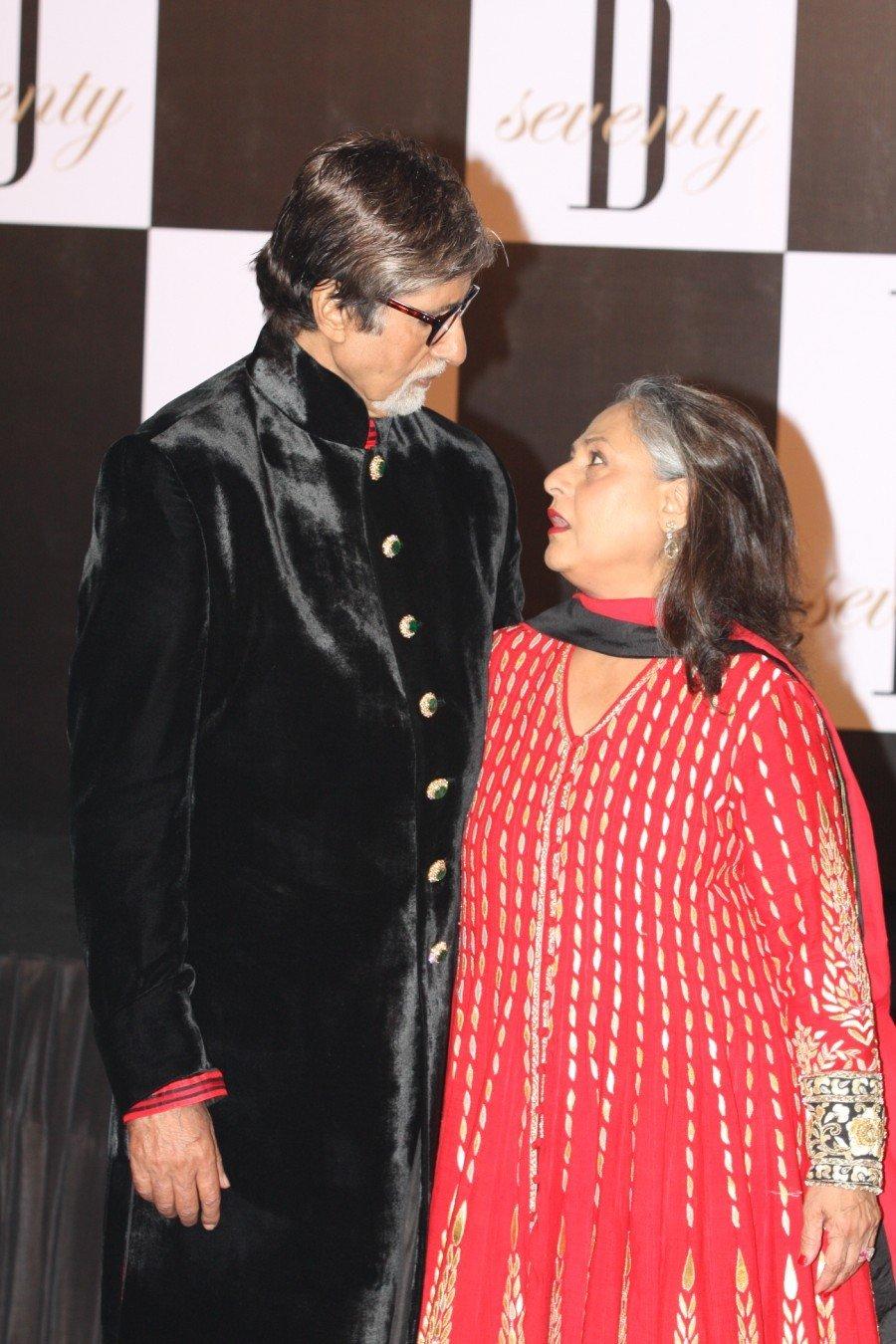 picture Asha Saini