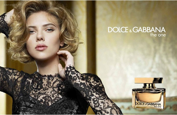 dolce and gabbana perfume ad wwwpixsharkcom images