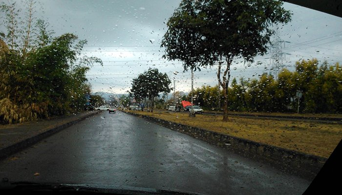 isl rain 1