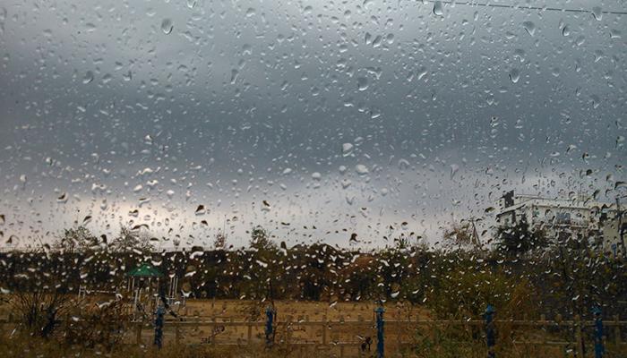 isl rain 2