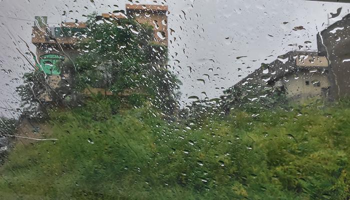 isl rain 3