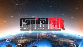 Capital Talk