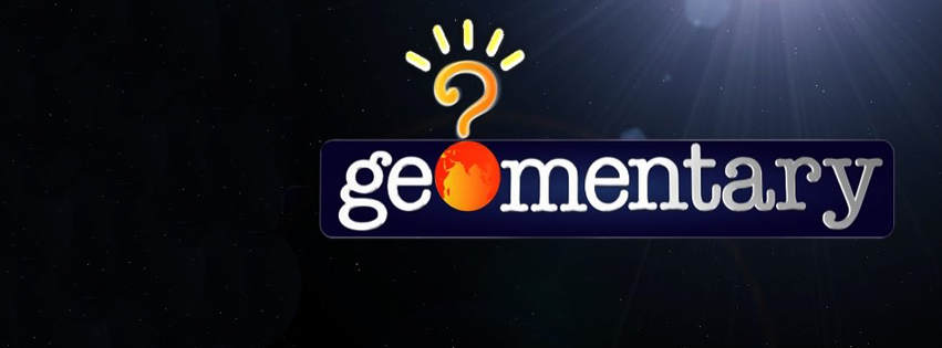 Geomentary