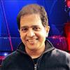 Rana Jawad