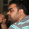 Suhayb Alavi