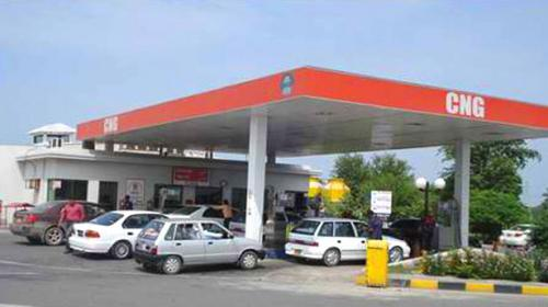 cng crisis Islamabad – the national assembly standing committee on petroleum and natural resources on monday condemned the government for its inaction over closure of cng outlets and recommended imposing equal tax on all sectors in order to provide maximum relief to cng consumers while keeping the prices at the current level.
