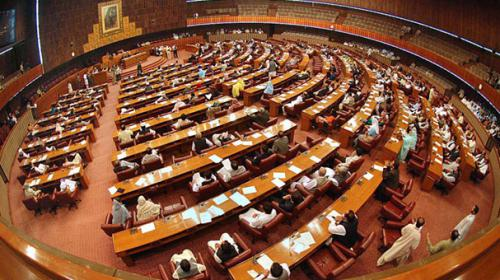 Several MNAs have assets abroad