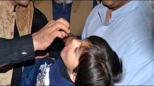Hilal-e-Ahmar, Tanzeem ul Madaris join hands against polio
