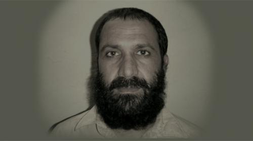 Usman Saifullah Kurd; a reign of sectarian terror