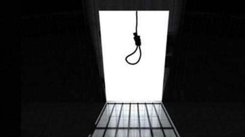 Two death row prisoners hanged in Faisalabad jail