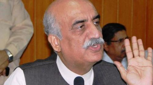 Shah warns against participating in Yemen conflict
