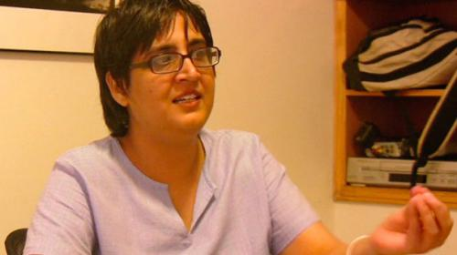 Safoora bus attackers confess to Sabeen Mahmud's murder: police sources