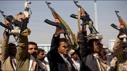 Houthi rebels kill Yemen capital's governor: relatives