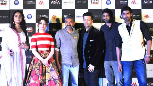 India 39 s most expensive film ever smashes box office records entertainment - Indian movies box office records ...