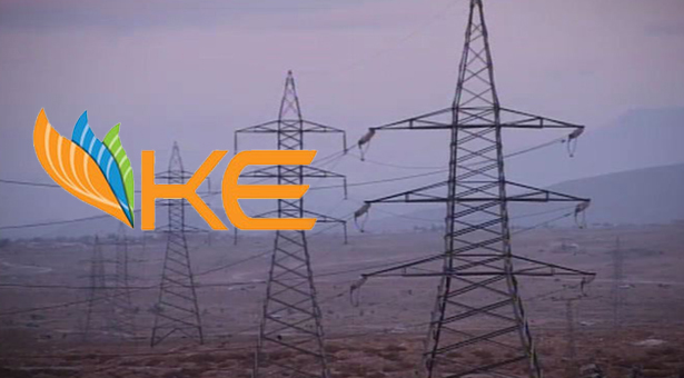essay on problems due to electricity breakdown in pakistan 2018-5-19 dr stephen p cohen, a senior fellow at the washington dc-based think tank the brookings institution, is considered as the 'dean of the pakistan experts.