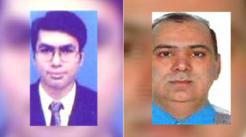 Startling revelations about RAW's Karachi 'sleeper cells' come to fore