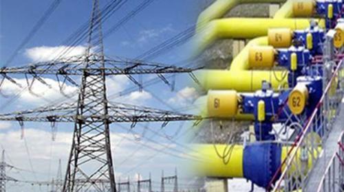 Zero loadshedding for industrial sector till December