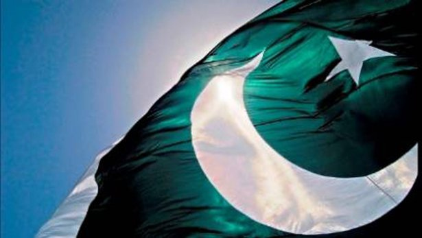 how to improve economy of pakistan Pakistan development update: economy gradually improving april 9, 2014  for more on pakistan's economy and its prospects,  but expected to improve in the.