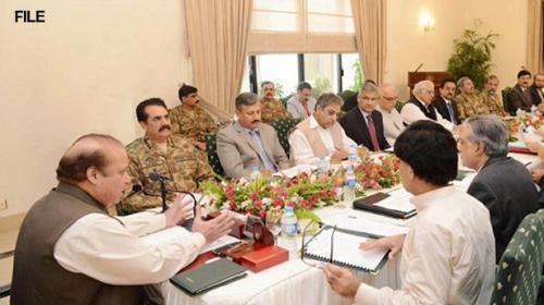 l_Pakistan-NawazSharif-RaheelSharif-Meeting-Terrorism_10-9-2015_200170_l.jpg