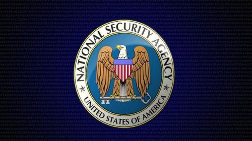 Germany probes suspected new case of US spying: report