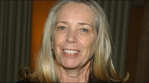 'E.T.' Hollywood screenwriter Melissa Mathison dies