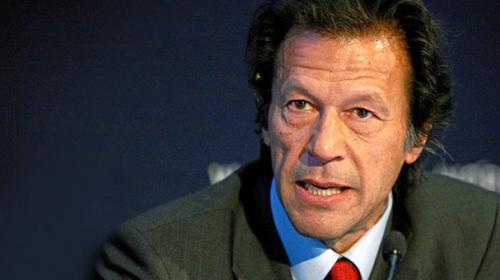 Shahram Tarakai-led AJIP merged into PTI - l_ImranKhan-PTI-ShahramTarakai-AJIP-corruption-KhyberPakhtunkhwa_11-23-2015_205107_l