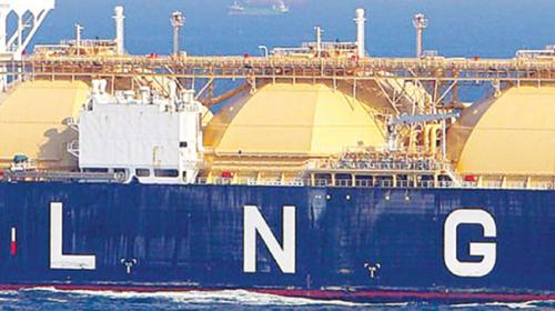 Qatar dismayed over Pakistan delay in making $16 bn LNG deal operational