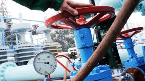 Gas crisis worsens in Punjab