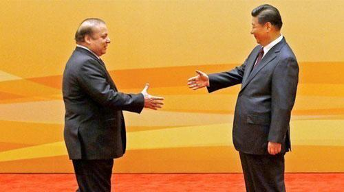 Three confusions on CPEC confronted with reality check