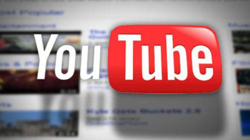 Google launches local version of YouTube in Pakistan