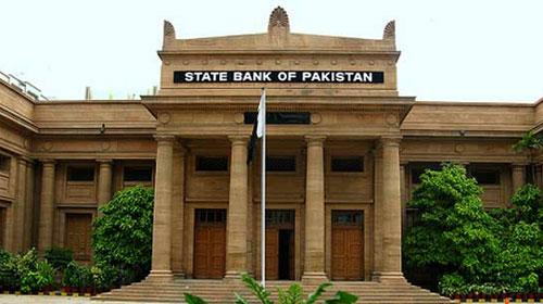 SBP announces constitution of monetary policy committee