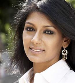Nandita Das unwell, not coming Karachi to attend Lit Fest