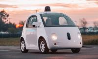 Google expands self-driving car testing to Washington
