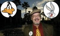 RIP Joe Alaskey: Voice of Daffy Duck, Bugs Bunny is no more