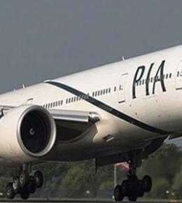 Flight operations gain momentum