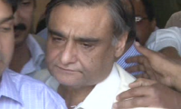 Court sends Dr. Asim on 12-day judicial remand