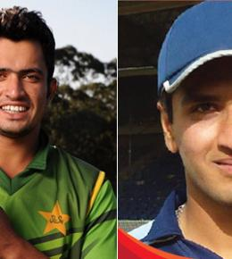 Pakistan pick 5 uncapped players, axe Shehzad, Gul for World T20