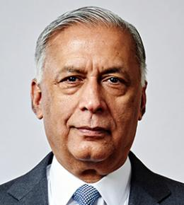 Shaukat Aziz to record statement in high treason case