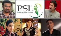 Everyone loves PSL, even the politicians