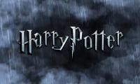 Harry Potter is coming back - for everyone