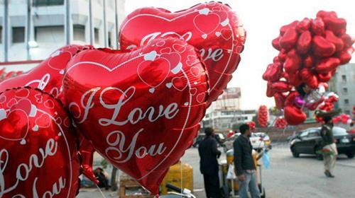 Valentine's Day bans: Resolution passed in Peshawar; no sea bathing in Karachi