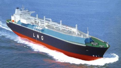 LNG import from Qatar to begin from March: MD PSO