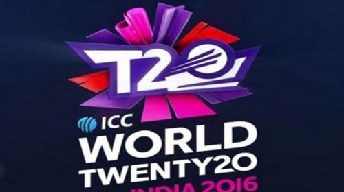 2016 ICC World Twenty20 warm-up matches