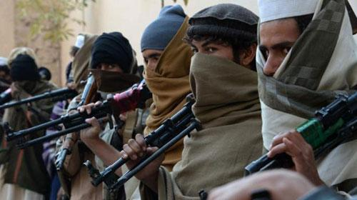 Afghan govt, Taliban to hold talks in Islamabad next month